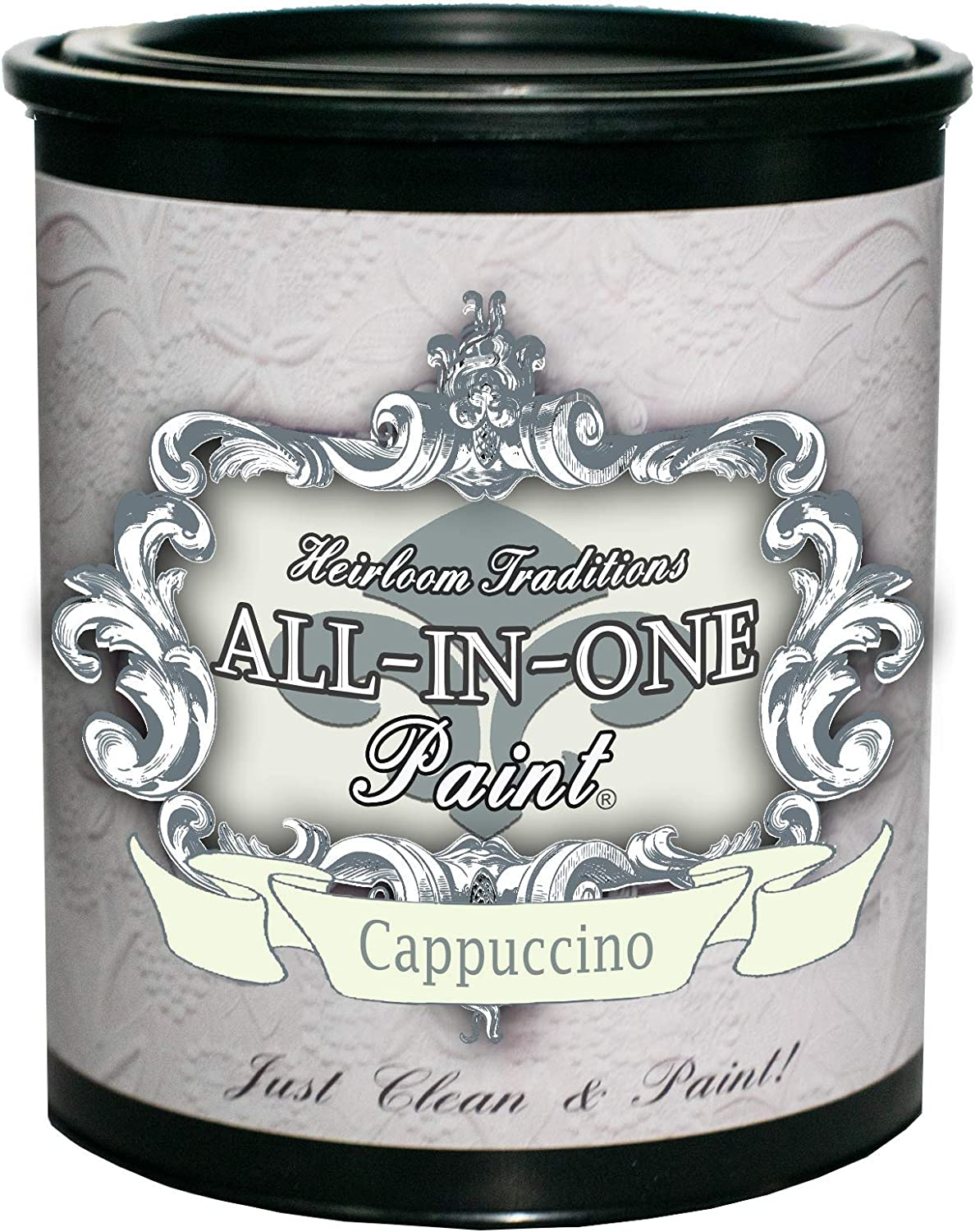 Cappuccino Many popular brands Finish Paint All stores are sold All-in-One