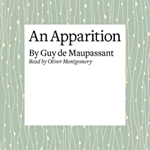 apparition guy de maupassant