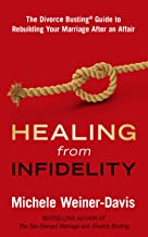 Best healing from infidelity Reviews
