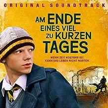 Am Ende eines viel zu kurzen Tages (Original Soundtrack)