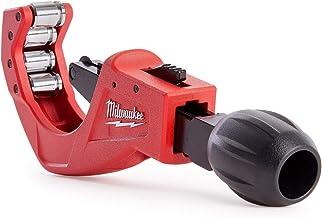 Milwaukee MILC12PC0 Coupe-tube sans fil