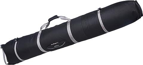 AmazonBasics enkel gewatteerde ski-tas