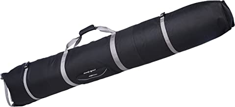 AmazonBasics Single Padded Ski Bag