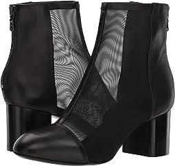 Drea Boot