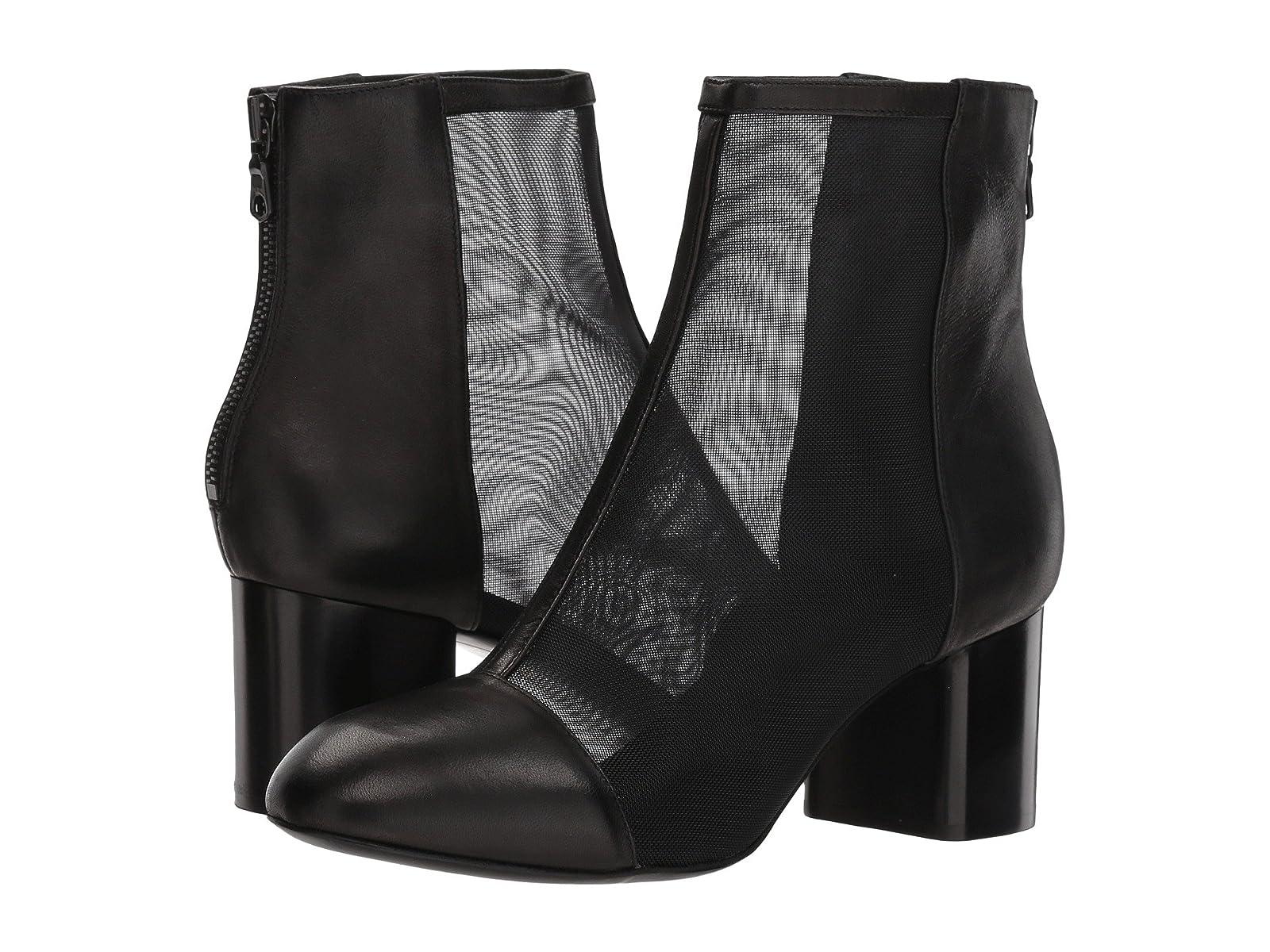 rag & bone Drea BootEconomical and quality shoes