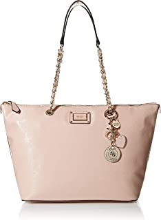 GUESS Shannon Tote