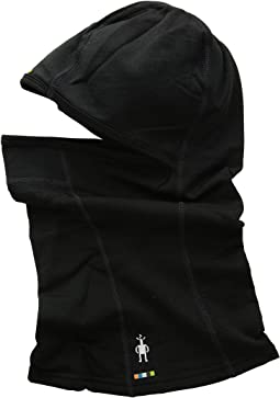 PhD® Hinged Balaclava