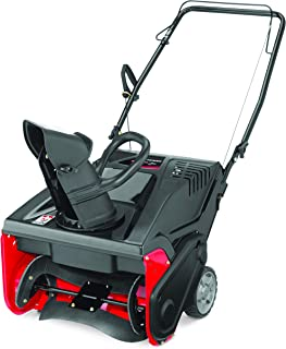 Craftsman 31A-2M1E793 Gas Snow Thrower, 21