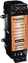 Surge Guard 35550 Hardwire Model - 50 Amp