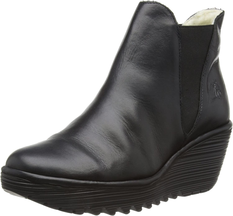 cm. Absatz Schuhe Damen Halbstiefel Weiß Alexander Leder. 11