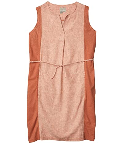 Royal Robbins Hempline Dress (Muirwood) Women