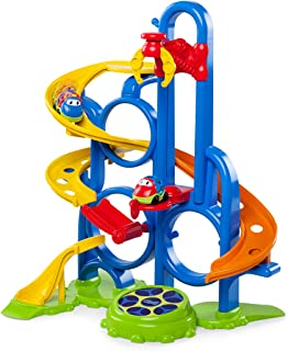 Oball Go Grippers Bounce `N Zoom Speedway
