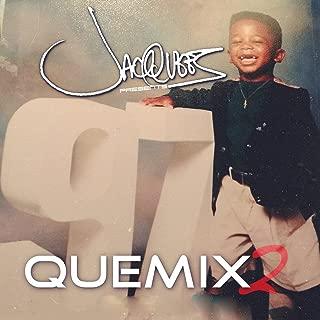 QueMix 2 [Explicit]