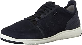 b188a4c1934338 Amazon.fr : Geox - Chaussures homme / Chaussures : Chaussures et Sacs