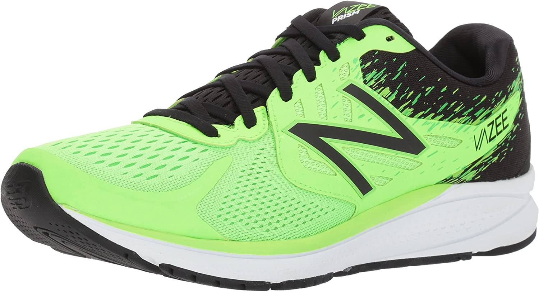 New Balance Men's PRSMV2 Running shoes