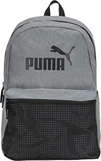 PUMA Men's Backpack