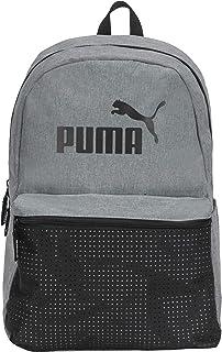 PUMA Men's Backpack