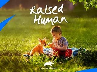 Raised Human Season 2