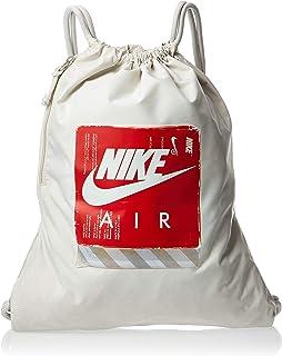 Nike Unisex-Adult Nk Heritage Gmsk - Gfx 3 Gym Sack
