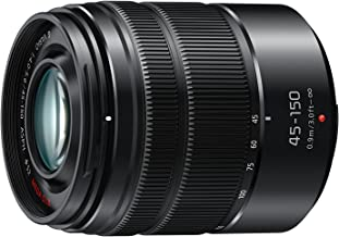 Best camera panasonic lumix g85 Reviews