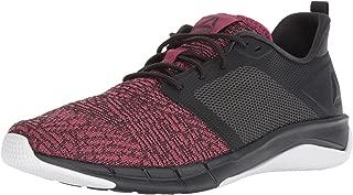 Women's Print Run 3.0 Shoe