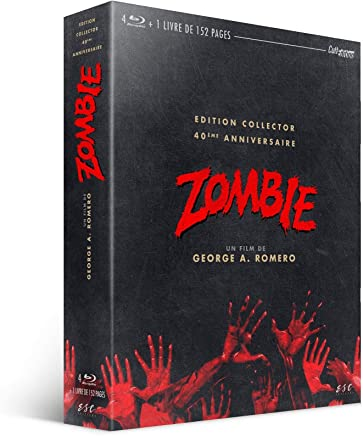 Zombie [Francia]