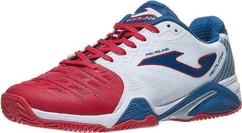 Joma Chaussures Pro Roland 806 AC