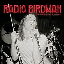 Live at Paddington Town Hall Dec 12th '77