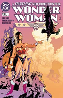 Best wonder woman 139 Reviews