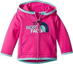 Surgent Full Zip Hoodie (Infant)