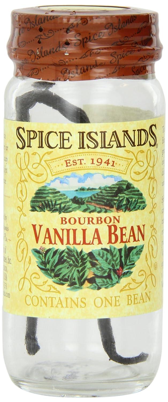 Spice Islands Denver Mall Vanilla Beans Louisville-Jefferson County Mall of 3 Pack