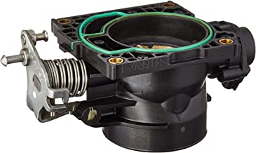 A1 Cardone 67-6005 Remanufactured Throttle Body, 1 Pack