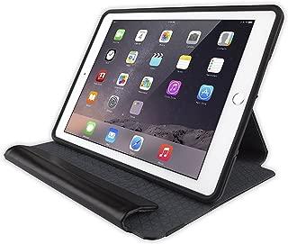 OtterBox Symmetry Folio Case w/ Stand for Apple iPad Air 2 BlackOEM Original (Certified Refurbished)