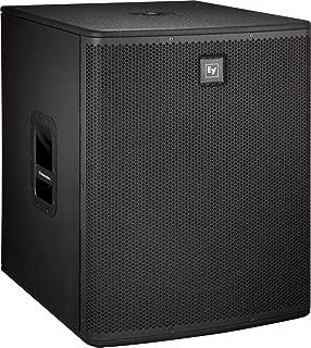 Electro-Voice ELX118 Live X 18