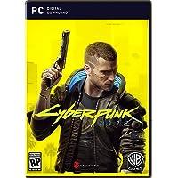 CdKeys.com deals on Cyberpunk 2077 PC Digital