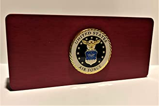 Best air force retirement gifts men Reviews