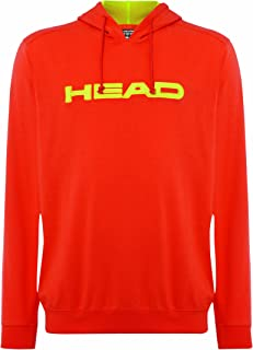 Head Transition Byron JR - Sudadera para niños