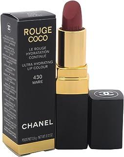 Chanel - La barra de labios hidratación continua