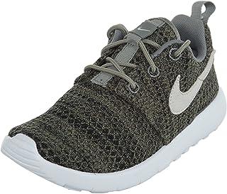 Nike Kid 's Roshe One Running Shoe