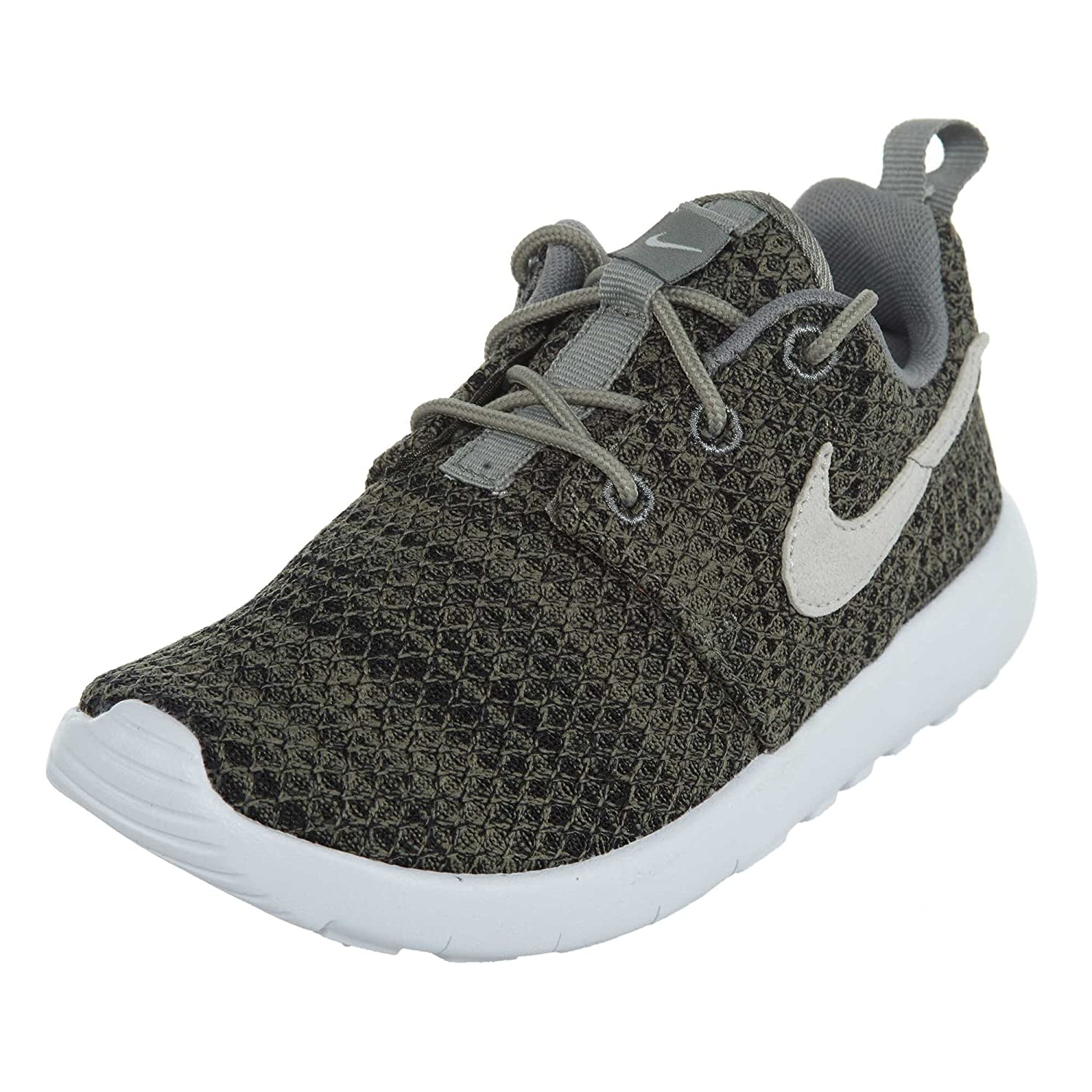 Nike Kid 's Roshe One Running Shoe