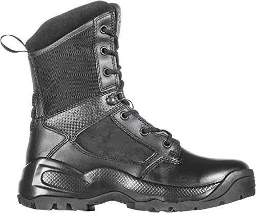 Military \u0026 Tactical Boots