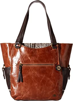 The Sak - Kendra Work Tote