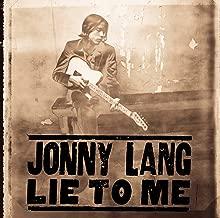jonny lang a quitter never wins