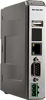 mTV-100 Weintek Machine TV