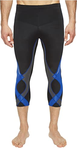 CW-X - 3/4 Stabilyx Tights