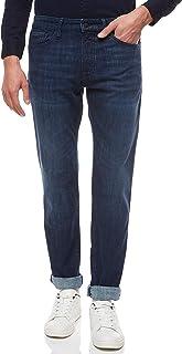 BOSS Men's 1050 PANTS+50389664 Jeans