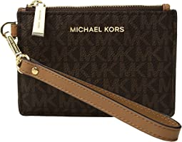e35e3781de87 140. MICHAEL Michael Kors. Mercer Small Coin Purse. $58.00. 5Rated 5 stars.  Black. 69. MICHAEL Michael Kors. Large Slim Card Case