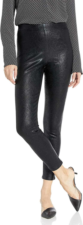 Special sale item unisex Skinnygirl Women's Bailey Best Self Seamless Pull Legging on