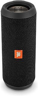 JBL Stealth Flip 3 Enceinte Bluetooth