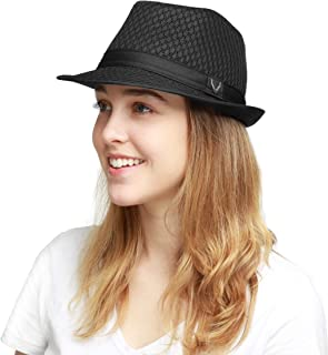 b4a574b620cdb3 Amazon.com: THE HAT DEPOT - Hats & Caps / Accessories: Clothing ...